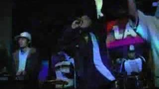 bailando cumbia - cusco - como borrachos en cumbia XD