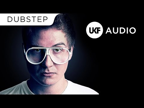 xilent-the-place-ft-sue-gerger-ukf-dubstep