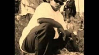 2pac & Eazy E ...::Tribute::...