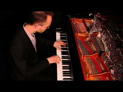 piano-part-from-brilliant-encore-by-nicolas-jaar-adrian-gierakowski