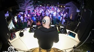 @Unlimited Events @Blu Forest @Federico Scavo Official Video