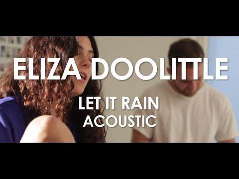 eliza-doolittle-let-it-rain-acoustic-live-in-paris-3emegauche