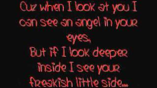 Eminem - Crazy In Love [Lyrics]