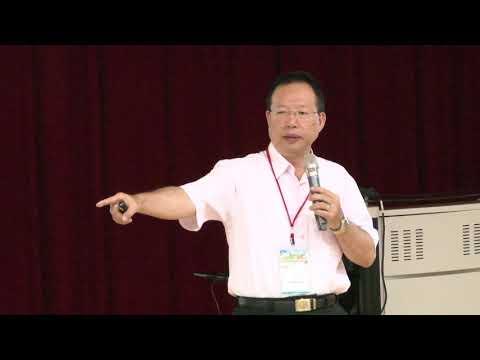 第六場節能案例分享-台北科技大學