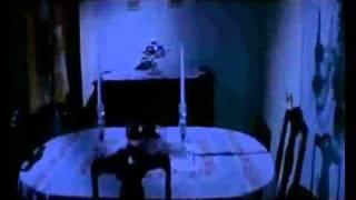 Eminem im  Having A Relapse - The Music Video