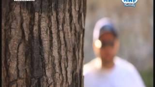 Ρία Τσίγα Feat. Μιχαλάρας - Ταιριάζουμε
