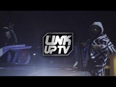 Splurgeboys - Never Lack [Music Video] | Link Up TV