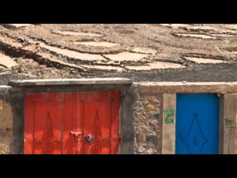 Doors of Morocco.mov