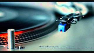 DJ Premier ~ You ( Instrumental w/ Hook )