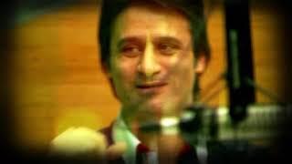 ATV TANITIM  RADIO TURKUVAZ