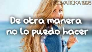 Made In The USA (spanish version) - Kevin Karla & La Banda (Lyric Video)
