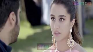 Tere Pyar Mein Full Song Half Girlfriend   Arjun K & Shraddha K 1