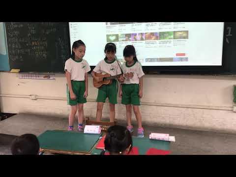 合唱小幸運 - YouTube
