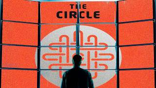 Trailer Music The Circle (Theme Song) - Soundtrack The Circle (2017)