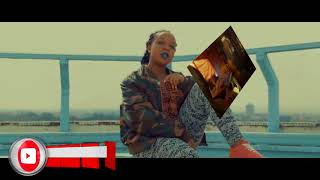 dj rico hiphop mkunio001 intro