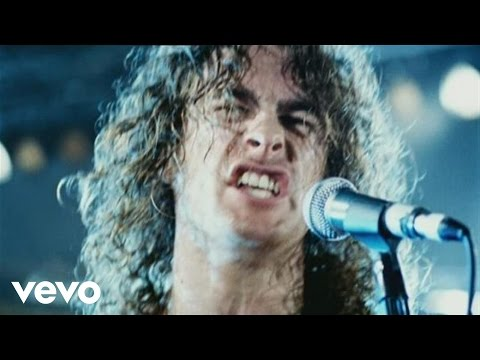airbourne-too-much-too-young-too-fast-emimusic