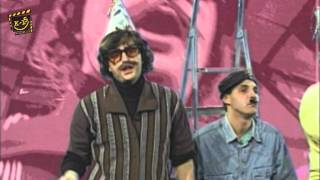 Duo Trio - Dedo Mraz od Konjari