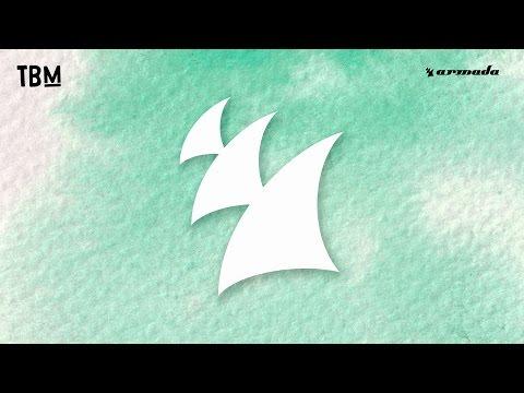 Joyzu feat. Olivia Reid - Hear You Say
