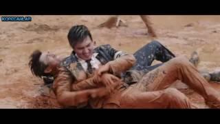 Günah Benim - Kore Klip (Gangnam Blues)