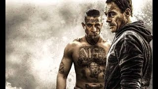 New Action Movies 2019 HD - Best Action Movies Hollywood Full Movies 2019