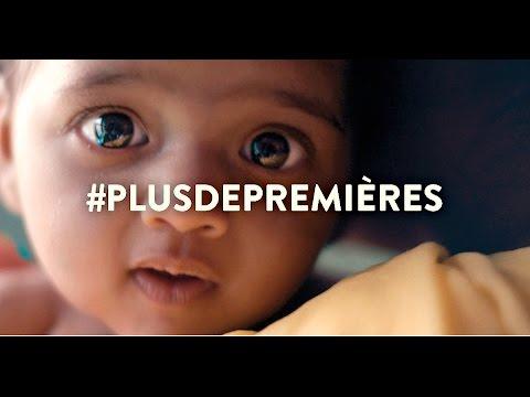 #PlusDePremières de OneDrop.org