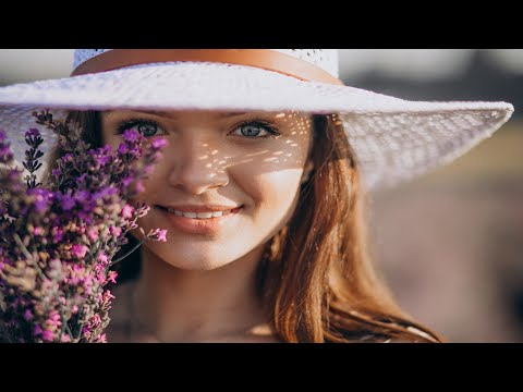 Relaxing Classical Music Instrumental Saxophone The BEST Beautiful Romantic Love Songs Ever