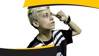 MC Pedrinho - Amizade Falsa (DJ R7)Lançamento Oficial 2016
