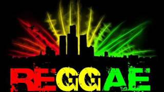 Macka B - Legalize the Herb