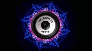New Melbourne Bounce MIX