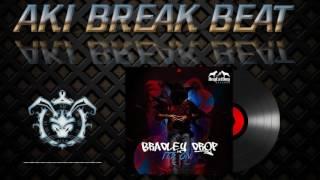 Bradley Drop - It's On (Original Mix) DogEatDog Records