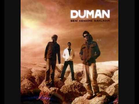 duman-sen-ben-thewampirella