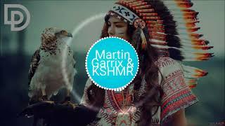 Martin Garrix   KSHMR   Eclipse Official Music