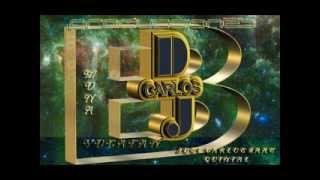 BALADA LOCA ORIGINAL MIX DJ CARLOS(MUNA)YUC.MEX.