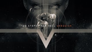 Two Steps From Hell - Dangerous (Instrumental)