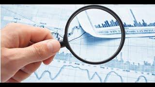 Webinar - Choosing the best Funds & ETFs