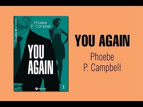 Vidéo de  Phoebe P.  Campbell