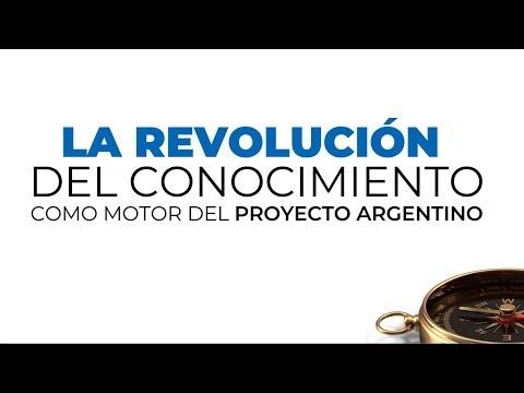 Vidéo de Facundo Manes