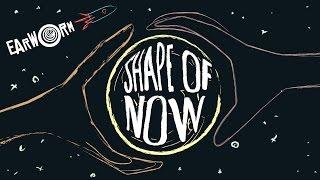 DJ Earworm Mashup - Shape of Now
