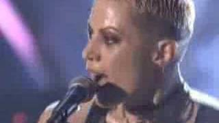 Joan Jett & the Blackhearts - I Love Rock N Roll (Live NY)