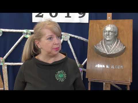 Święto Baildona – ojca współczesnego hutnictwa żelaza
