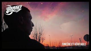 Youssef Swatt's - Sincère Et Véritable // En Attendant L'album