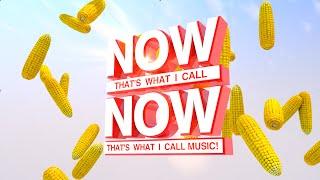 NOW THAT'S WHAT I CALL NOW THAT'S WHAT I CALL MUSIC