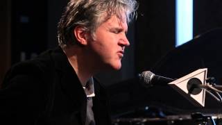 "Lloyd Cole - ""Are You Ready To Be Heartbroken"""