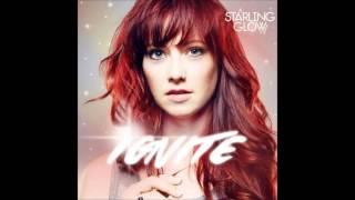Starling Glow- Ignite (Single) 2014