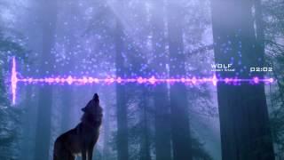 Wolf - Lucky Star