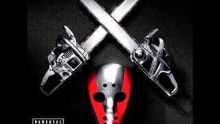 Eminem - Lose Yourself (Demo Version)  [SHADY XV Bonus Track]
