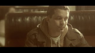 Atmosphere -  You