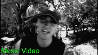 Eminem - Insane (Music Video) HD