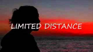 Tiesto 2012 Delerium - Silence (ft. Sarah McLachlan)(Limited Distance ) ( Rework )