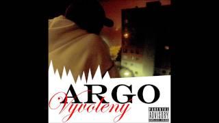 4. Argo: Hej Hou